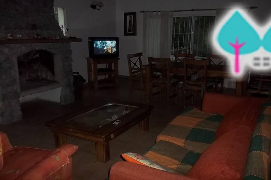 Valeria del Mar,Buenos Aires,Argentina,2 Bedrooms Bedrooms,2 BathroomsBathrooms,Casas,BELFAST,4505