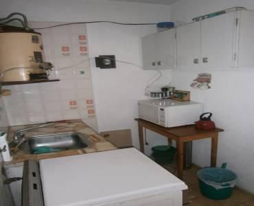 Mar del Tuyu,Buenos Aires,Argentina,1 Dormitorio Bedrooms,1 BañoBathrooms,Duplex-Triplex,53,40636