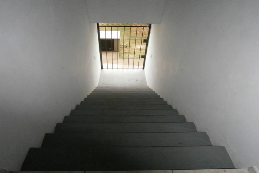 Santa Teresita,Buenos Aires,Argentina,2 Bedrooms Bedrooms,2 BathroomsBathrooms,Duplex-Triplex,3,40659