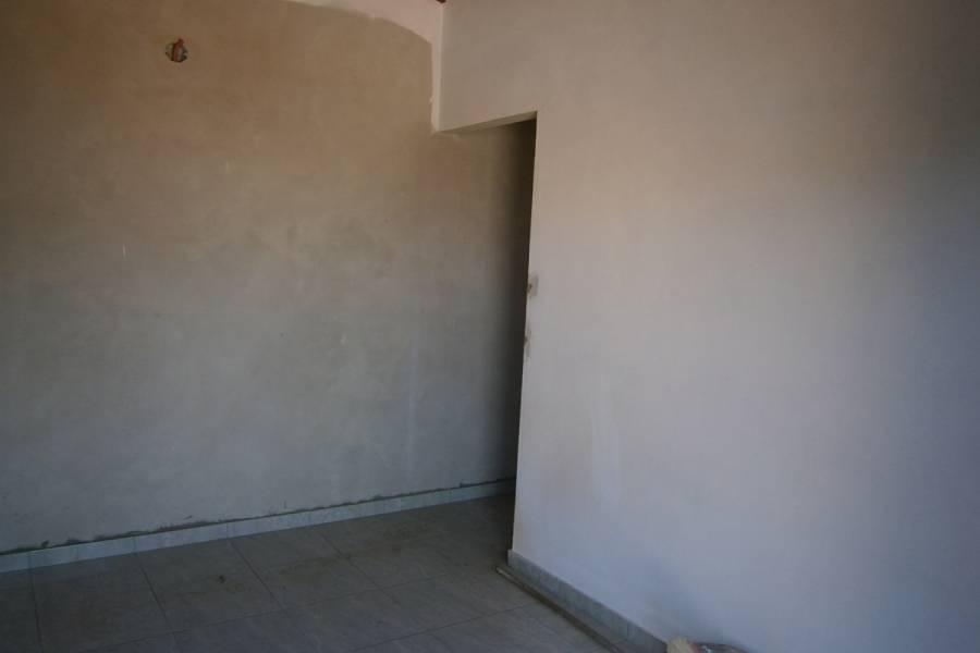 Mar del Tuyu,Buenos Aires,Argentina,2 Bedrooms Bedrooms,2 BathroomsBathrooms,Duplex-Triplex,85,40663