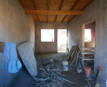 Mar del Tuyu,Buenos Aires,Argentina,2 Bedrooms Bedrooms,2 BathroomsBathrooms,Duplex-Triplex,7,40678