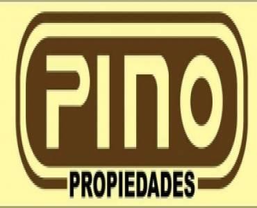 Santa Teresita, Buenos Aires, Argentina, ,1 BañoBathrooms,Locales,Venta,AVENIDA 32,40745