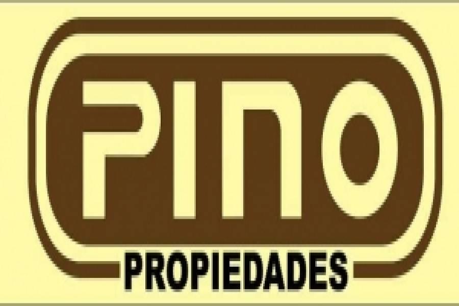 Santa Teresita, Buenos Aires, Argentina, ,Lotes-Terrenos,Venta,COLON,40887
