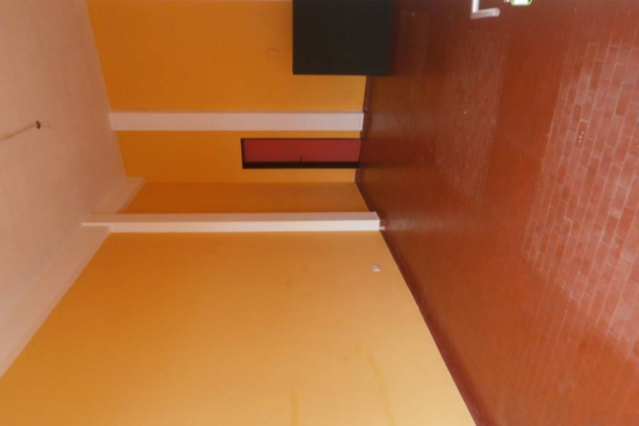 Santa Teresita, Buenos Aires, Argentina, ,1 BañoBathrooms,Locales,Alquiler-Arriendo,DIAGONAL 24,40913