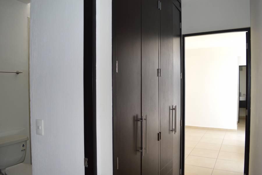 Tlajomulco de Zúñiga, Jalisco, Mexico, 3 Bedrooms Bedrooms, ,3 BathroomsBathrooms,Casas,Venta,Sendero de los Nogales ,131,40923