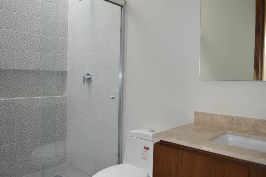 Zapopan, Jalisco, Mexico, 3 Bedrooms Bedrooms, ,2 BathroomsBathrooms,Casas,Venta, Río Blanco,40963