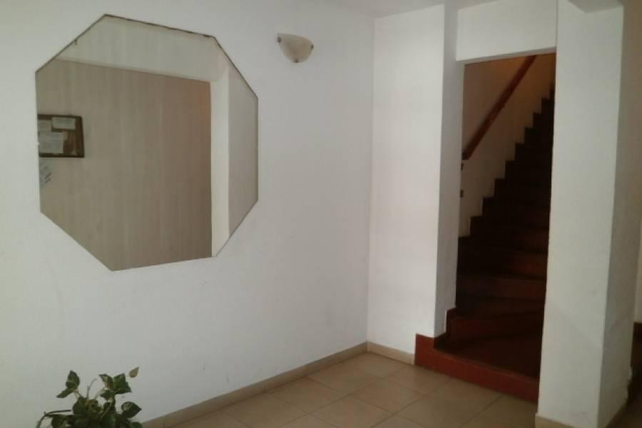 Santa Teresita, Buenos Aires, Argentina, 2 Bedrooms Bedrooms, ,1 BañoBathrooms,Apartamentos,Temporario,33 ,41034