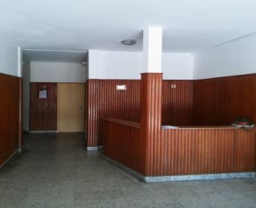 Santa Teresita, Buenos Aires, Argentina, 1 Dormitorio Bedrooms, ,1 BañoBathrooms,Apartamentos,Temporario,33,2,41043