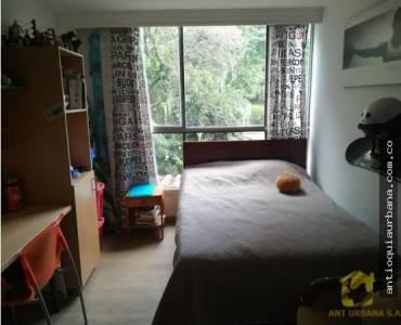 Envigado, Antioquia, Colombia, 3 Bedrooms Bedrooms, ,2 BathroomsBathrooms,Apartamentos,Venta,36D,41084