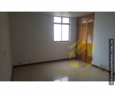Envigado, Antioquia, Colombia, 3 Bedrooms Bedrooms, ,2 BathroomsBathrooms,Apartamentos,Venta,34SUR ,41131