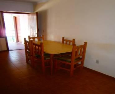 Santa Teresita, Buenos Aires, Argentina, 1 Dormitorio Bedrooms, ,1 BañoBathrooms,Apartamentos,Temporario,38,1,41150