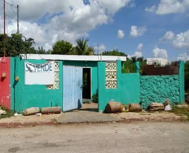 Mérida,Yucatán,Mexico,2 Bedrooms Bedrooms,1 BañoBathrooms,Lotes-Terrenos,4562