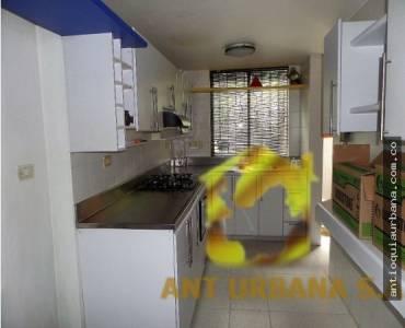 Envigado, Antioquia, Colombia, 3 Bedrooms Bedrooms, ,3 BathroomsBathrooms,Casas,Venta,CALLE 36D SUR,41230