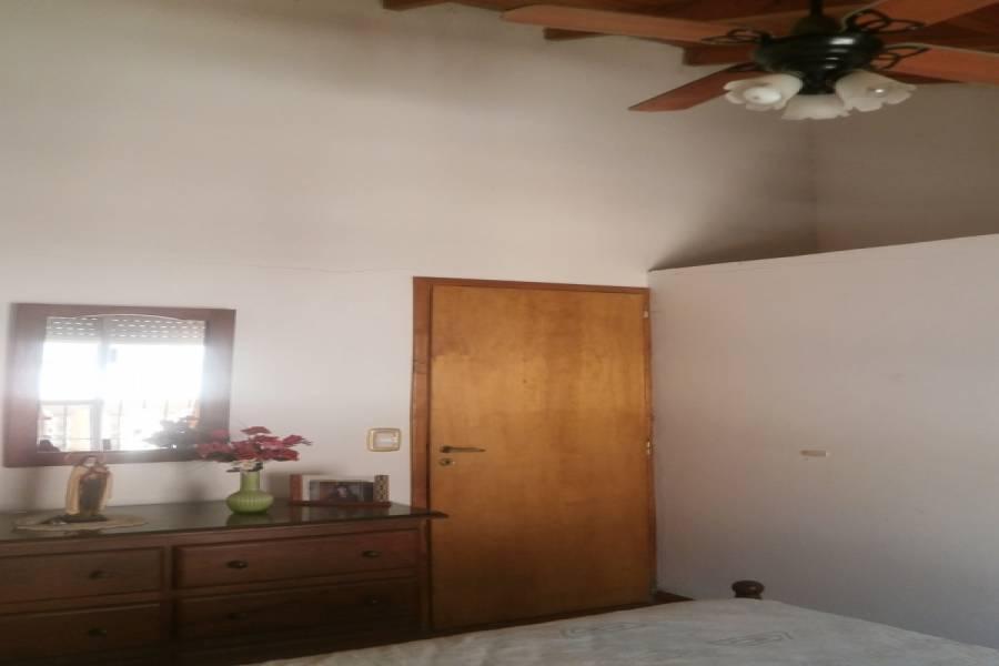 Santa Teresita, Buenos Aires, Argentina, 2 Bedrooms Bedrooms, ,2 BathroomsBathrooms,Duplex-Triplex,Temporario,3,41281
