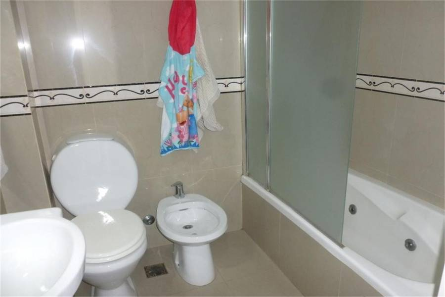 Liniers, Capital Federal, Argentina, 2 Bedrooms Bedrooms, ,2 BathroomsBathrooms,PH Tipo Casa,Venta,pasaje andorra ,1,41315
