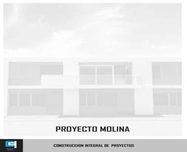Mataderos, Buenos Aires, Argentina, 2 Bedrooms Bedrooms, ,1 BañoBathrooms,Apartamentos,Venta,MOLINA,1,41316