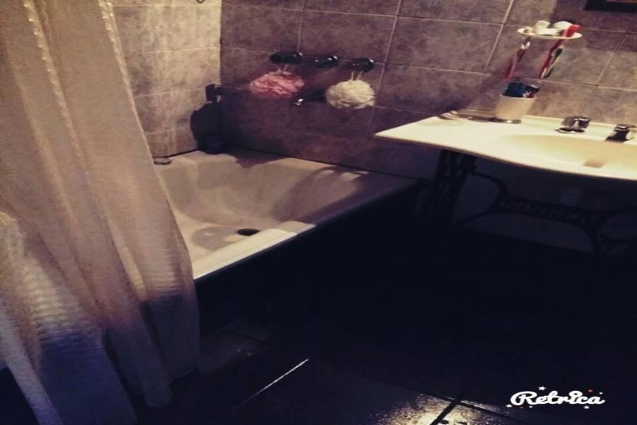 lomas del mirador, Buenos Aires, Argentina, 2 Bedrooms Bedrooms, ,2 BathroomsBathrooms,PH Tipo Casa,Venta,palmar ,41331