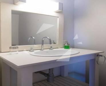 Maldonado, Uruguay, 4 Bedrooms Bedrooms, ,1 BañoBathrooms,Casas,Alquiler-Arriendo,41363