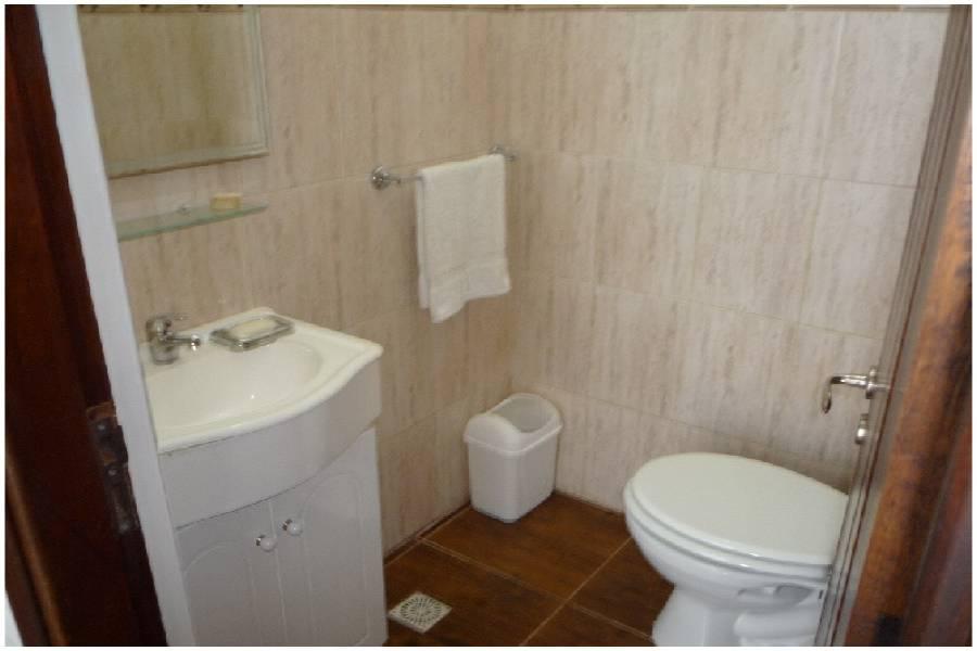 Punta del Este, Maldonado, Uruguay, 3 Bedrooms Bedrooms, ,3 BathroomsBathrooms,Casas,Venta,41409