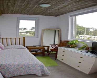 Punta del Este, Maldonado, Uruguay, 6 Bedrooms Bedrooms, ,6 BathroomsBathrooms,Casas,Venta,41425