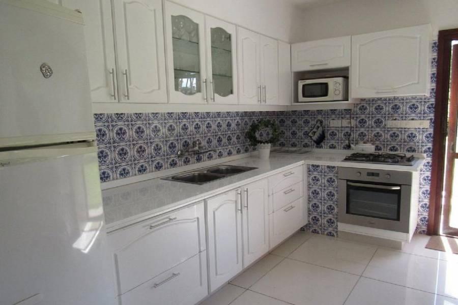 Punta del Este, Maldonado, Uruguay, 3 Bedrooms Bedrooms, ,3 BathroomsBathrooms,Casas,Temporario,41441