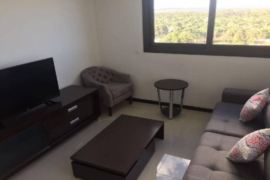 Punta del Este, Maldonado, Uruguay, 2 Bedrooms Bedrooms, ,2 BathroomsBathrooms,Apartamentos,Venta,41550