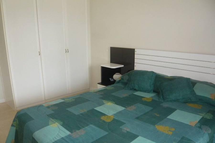 Punta del Este, Maldonado, Uruguay, 2 Bedrooms Bedrooms, ,2 BathroomsBathrooms,Apartamentos,Venta,41552