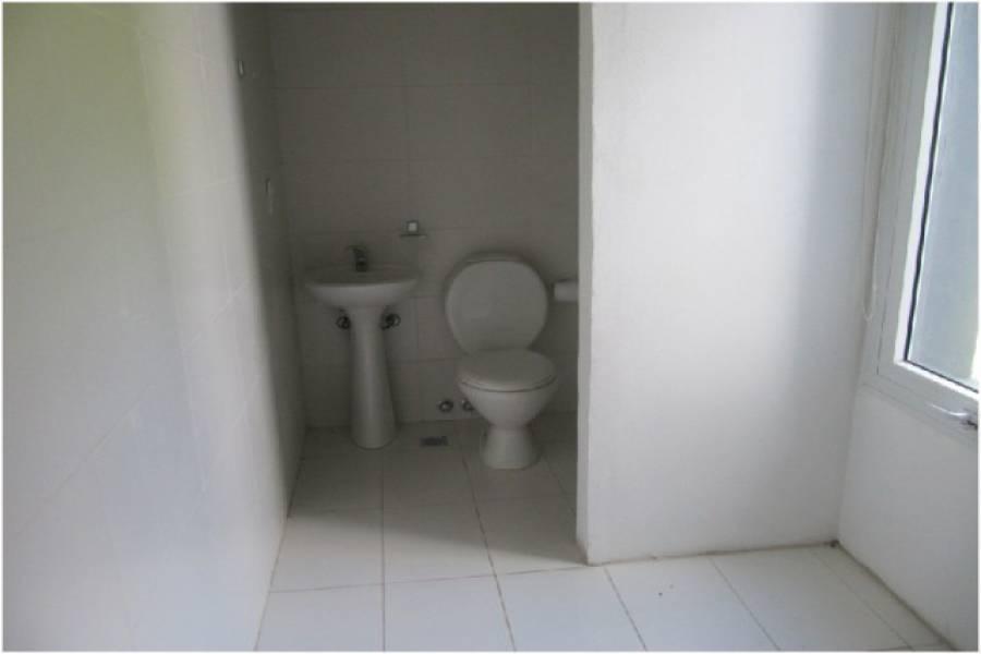 Punta del Este, Maldonado, Uruguay, 4 Bedrooms Bedrooms, ,2 BathroomsBathrooms,Casas,Temporario,41640