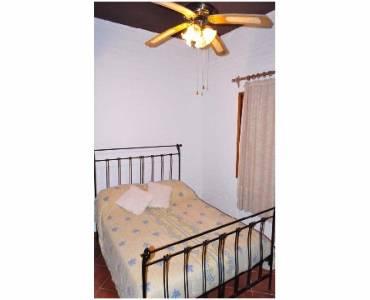 Punta del Este, Maldonado, Uruguay, 3 Bedrooms Bedrooms, ,2 BathroomsBathrooms,Casas,Temporario,41706