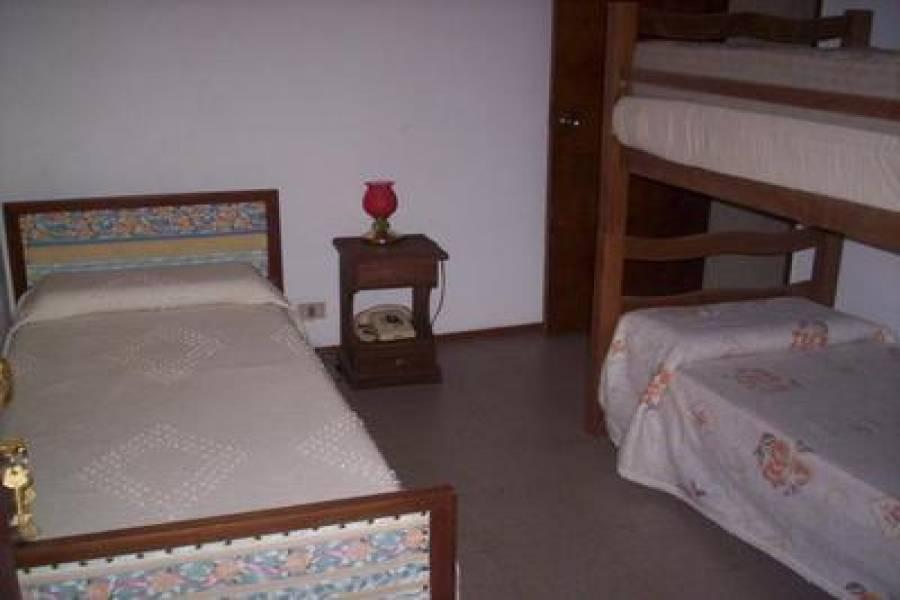 Punta del Este, Maldonado, Uruguay, 3 Bedrooms Bedrooms, ,2 BathroomsBathrooms,Casas,Temporario,41721