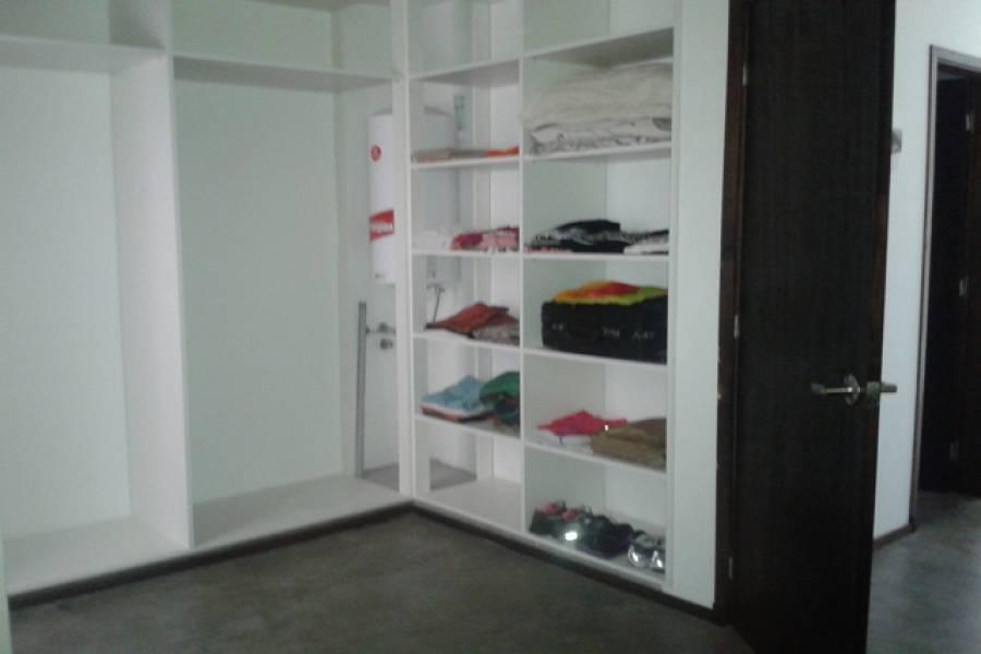 Punta del Este, Maldonado, Uruguay, 3 Bedrooms Bedrooms, ,3 BathroomsBathrooms,Casas,Temporario,41732