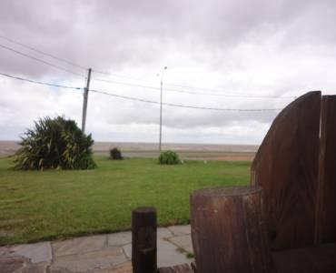 Punta del Este, Maldonado, Uruguay, 4 Bedrooms Bedrooms, ,3 BathroomsBathrooms,Casas,Temporario,41733