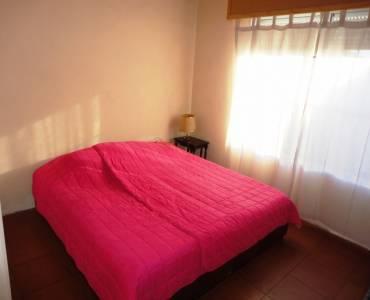 Punta del Este, Maldonado, Uruguay, 3 Bedrooms Bedrooms, ,2 BathroomsBathrooms,Casas,Temporario,41750