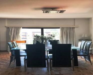 Punta del Este, Maldonado, Uruguay, 3 Bedrooms Bedrooms, ,2 BathroomsBathrooms,Apartamentos,Venta,41758