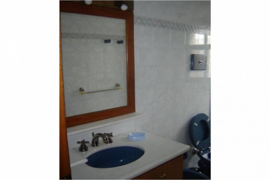 Maldonado, Uruguay, 6 Bedrooms Bedrooms, ,6 BathroomsBathrooms,Casas,Venta,41834