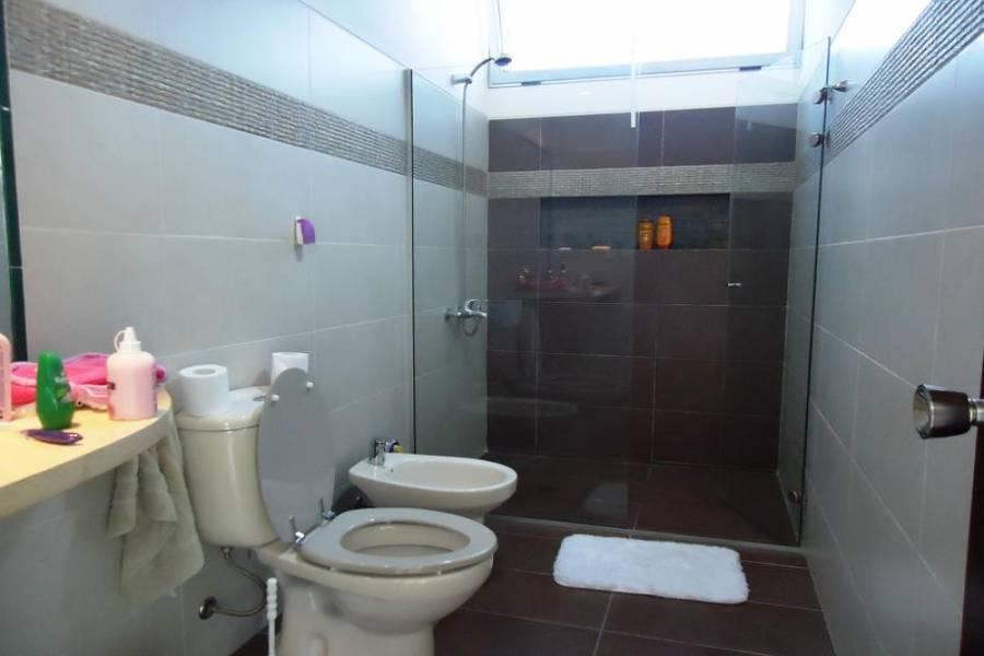 Maldonado, Uruguay, 3 Bedrooms Bedrooms, ,2 BathroomsBathrooms,Casas,Venta,41849