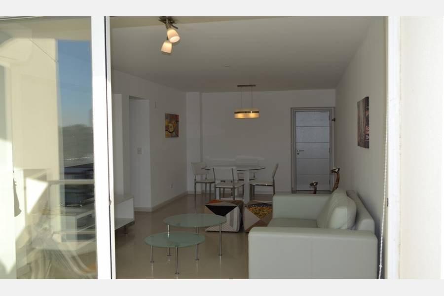 Punta del este, Maldonado, Uruguay, 2 Bedrooms Bedrooms, ,2 BathroomsBathrooms,Apartamentos,Venta,41865