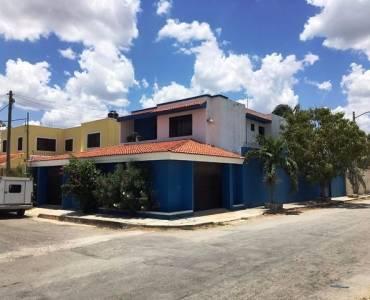 Mérida,Yucatán,Mexico,5 Bedrooms Bedrooms,5 BathroomsBathrooms,Casas,4634