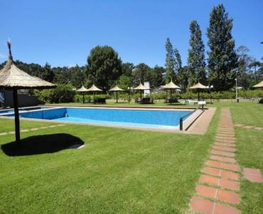 Punta del Este, Maldonado, Uruguay, 2 Bedrooms Bedrooms, ,2 BathroomsBathrooms,Apartamentos,Venta,41873