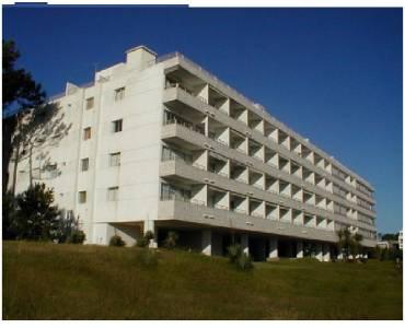 Punta del Este, Maldonado, Uruguay, 2 Bedrooms Bedrooms, ,1 BañoBathrooms,Apartamentos,Venta,41901
