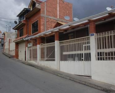 Cuenca, AZUAY, Ecuador, 3 Bedrooms Bedrooms, ,2 BathroomsBathrooms,Casas,Venta,2,42004