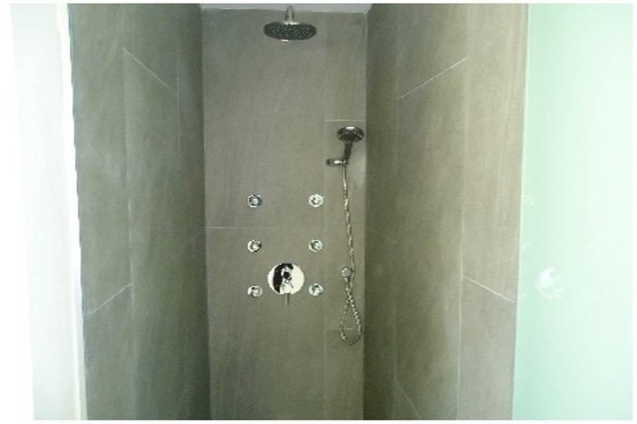 Maldonado, Uruguay, 2 Bedrooms Bedrooms, ,2 BathroomsBathrooms,Apartamentos,Venta,42042