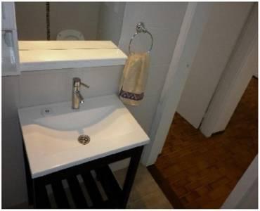 Punta del Este, Maldonado, Uruguay, 1 Dormitorio Bedrooms, ,1 BañoBathrooms,Apartamentos,Venta,42077
