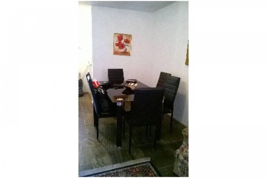 Punta del Este, Maldonado, Uruguay, 2 Bedrooms Bedrooms, ,2 BathroomsBathrooms,Apartamentos,Venta,42078