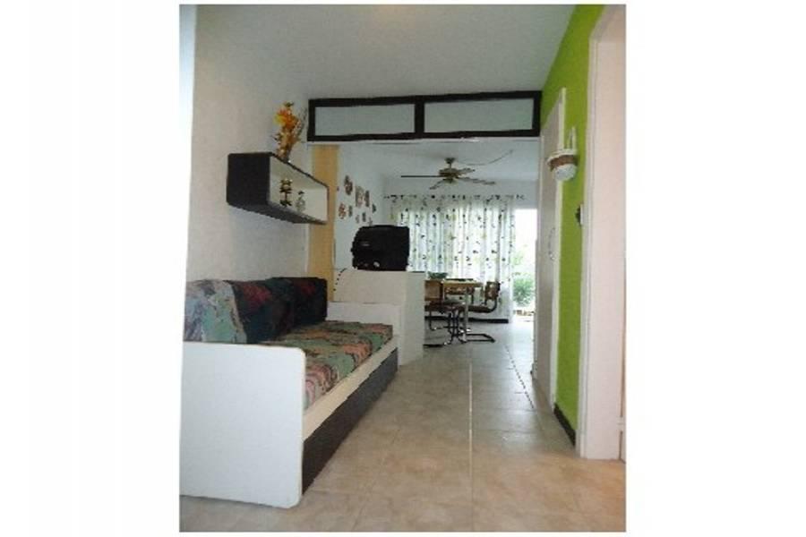 Punta del Este, Maldonado, Uruguay, 1 Dormitorio Bedrooms, ,1 BañoBathrooms,Apartamentos,Venta,42105