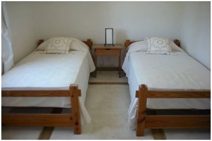 Punta del Este, Maldonado, Uruguay, 2 Bedrooms Bedrooms, ,2 BathroomsBathrooms,Casas,Venta,42142