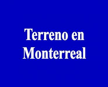 Mérida,Yucatán,Mexico,Lotes-Terrenos,4663