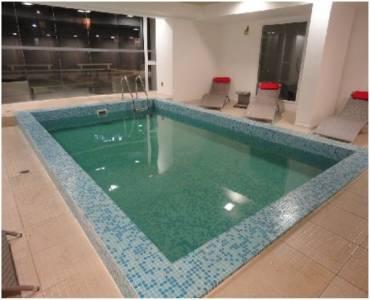 Punta del este, Maldonado, Uruguay, 2 Bedrooms Bedrooms, ,2 BathroomsBathrooms,Apartamentos,Venta,42155