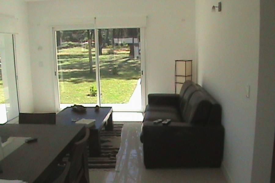 Punta del Este, Maldonado, Uruguay, 3 Bedrooms Bedrooms, ,4 BathroomsBathrooms,Casas,Venta,42195