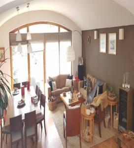 Álvaro Obregón, Estado de Mexico, Mexico, ,Casas en condominio,Venta,42232